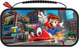 Odyssey - Travel Case (Nintendo Switch)
