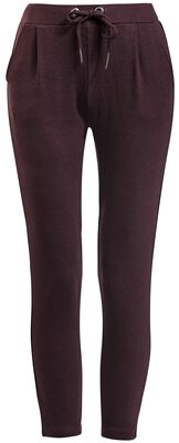 DOB Casual Trousers