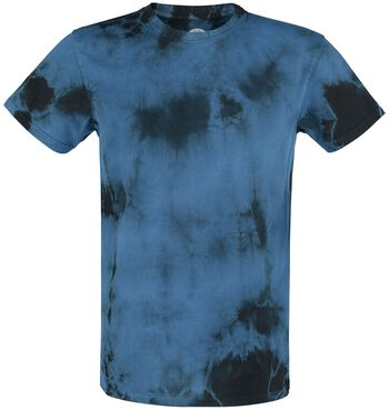 Batik T- Shirt
