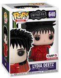 Lydia Deetz Vinyl Figure 640