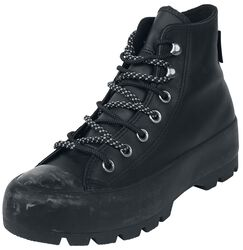 Chuck Taylor All Star Lugged Winter Boot - HI