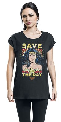 1984 - Save The Day!