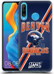 Denver Broncos - Huawei