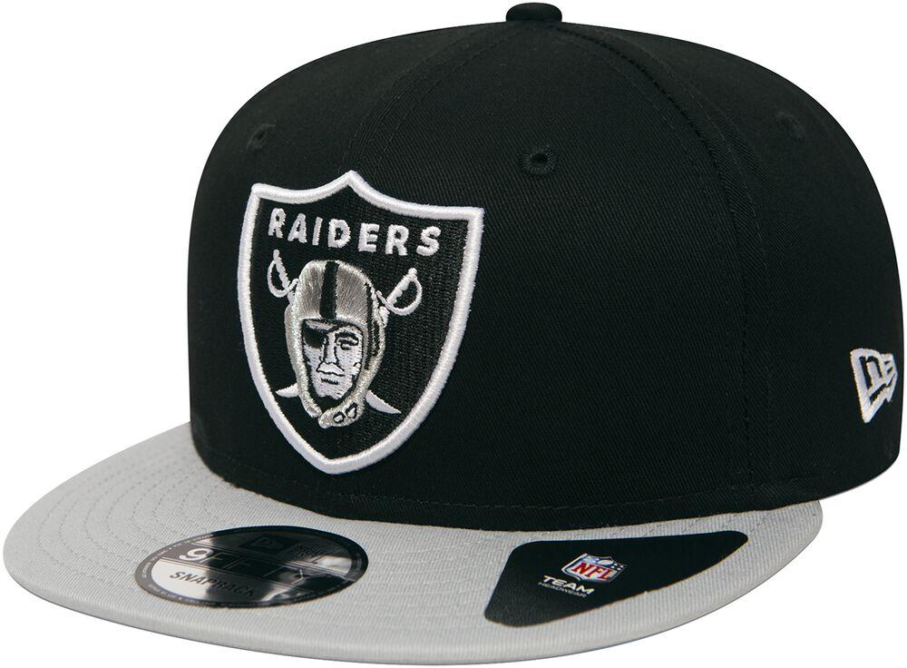 9FIFTY Las Vegas Raiders