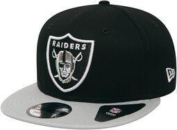 NFL - 9FIFTY Las Vegas Raiders