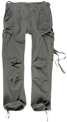 M65 Ladies Trousers