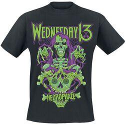 Necrophaze