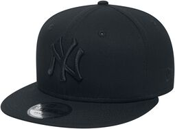 MLB - 9FIFTY New York Yankees