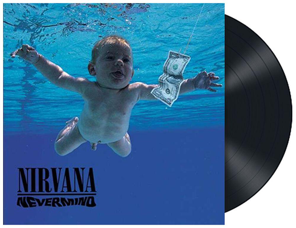 Sie Erreicht Mit Der Masseurin Das Nirvana