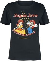 Super Love