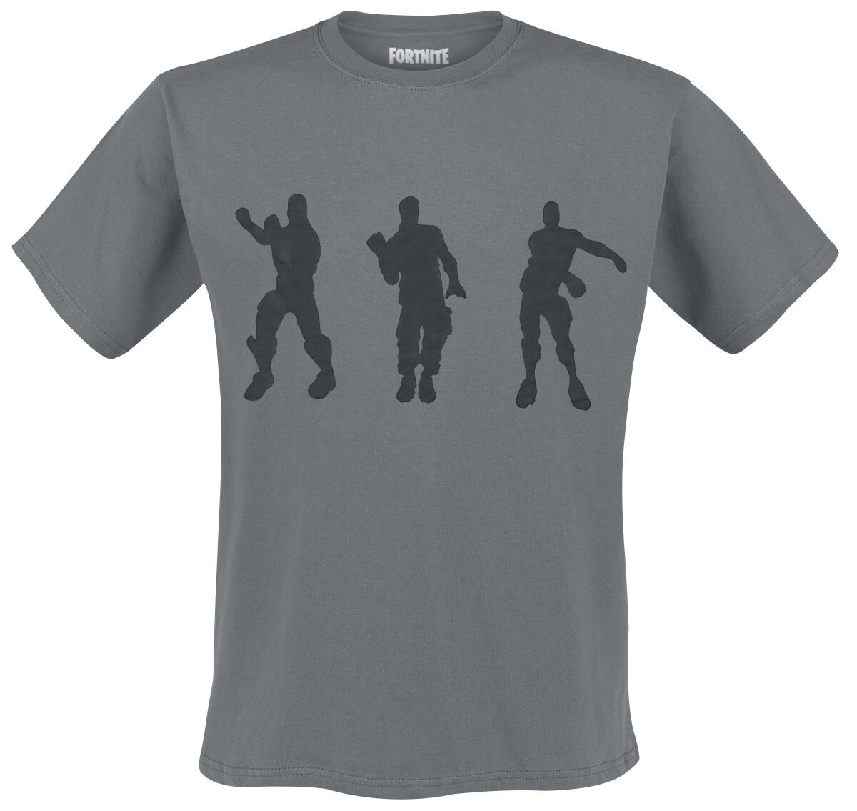 Floss Dance Fortnite T Shirt Emp