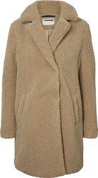 Gabi Jacket