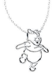 Disney by Couture Kingdom - Winnie Pooh