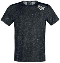 T-Shirt Galene