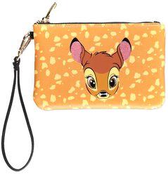 Bambi Pouch