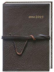Mittelalter Kalenderbuch A6 2019