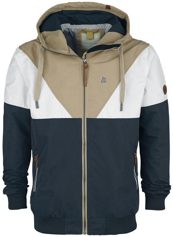 JackAK Jacket