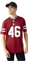 San Francisco 49ers Oversized Tee