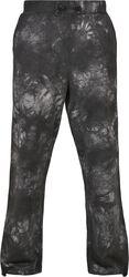 Tye Dyed Sweatpants