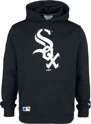 MLB - Chicago White Sox