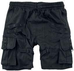 Linus Shorts