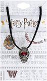 Gryffindor Class Ring