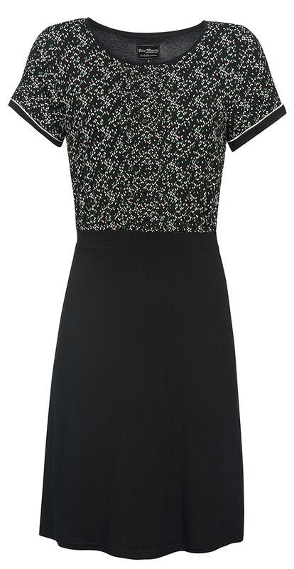 Soho Dress