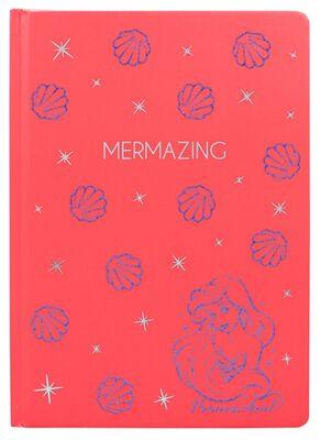 Mermazing