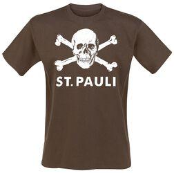 FC St. Pauli - Totenkopf II