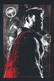 Endgame - Thor