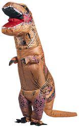T-Rex Kostüm