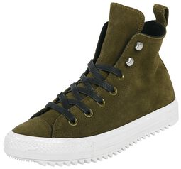 Chuck Taylor All Star Hiker Final Frontier - HI