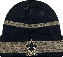 NFL - New Orleans Saints Sideline Tech Knit