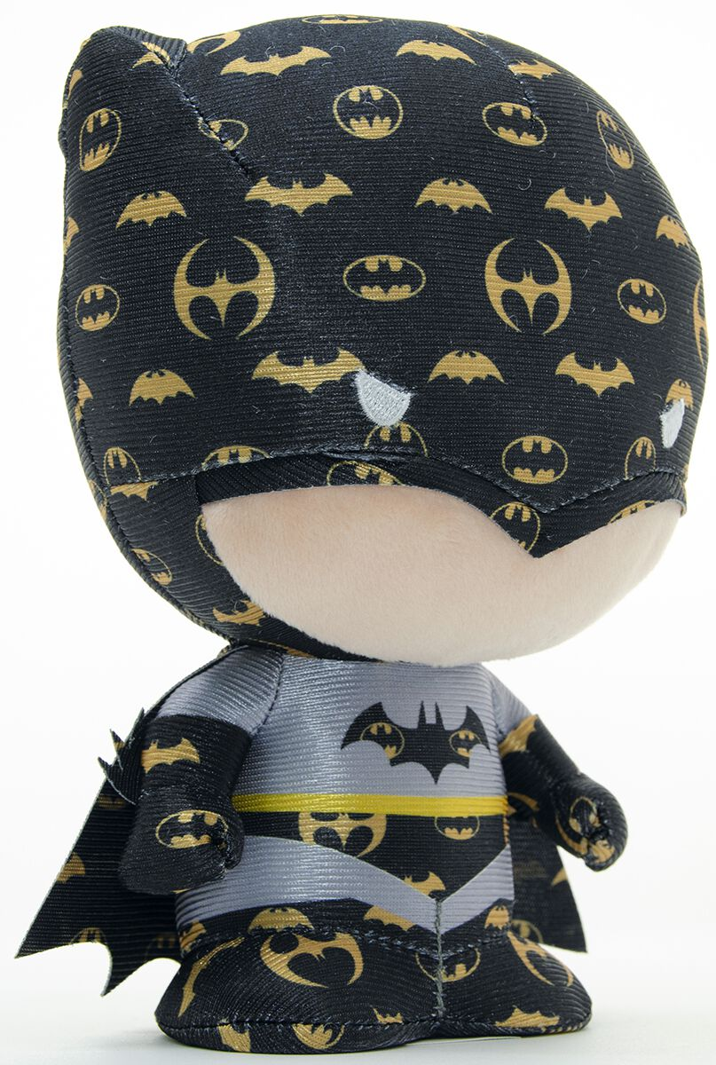 Batman  Batman - Symbols  Plüschfigur  Standard