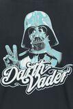 Cool Vader