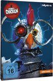 Robot Chicken Season One