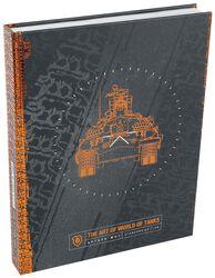 World Of Tanks Standard Edition - Englische Version