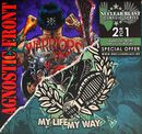 Warriors / My life - my way
