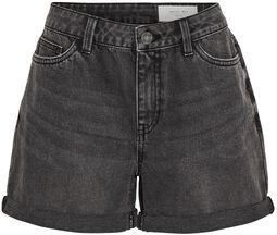 Smiley Shorts