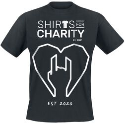 Shirts For Charity