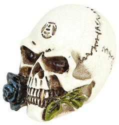 Alchemist Skull: Miniatur Schädel