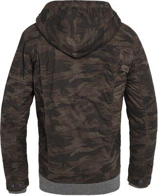 Parkmont Jacket