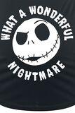 Jack Skellington - Wonderful Nightmare - Umstandsmode