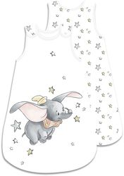 Dumbo Baby Schlafsack