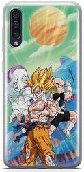 Z - Goku's Rache an Frieza - Samsung