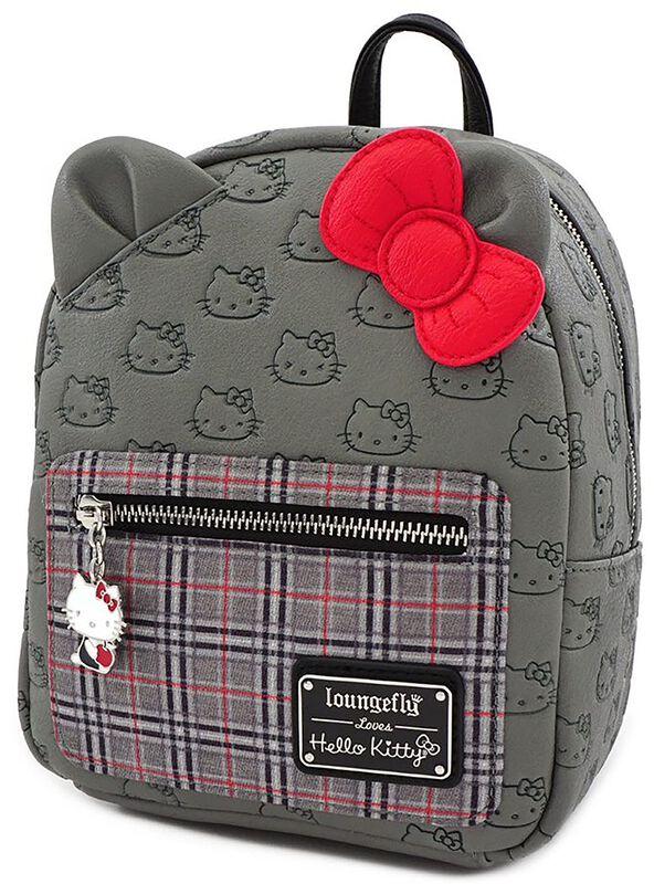 Loungefly - Hello Kitty