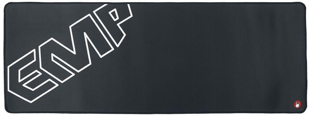 Gaming MousePad Pro Size