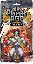 Primal Age - The Joker