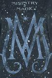 Grindelwalds Verbrechen - Ministry Of Magic