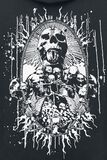 Skull Plague